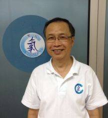 Pic Cheong Swee Fong Oct 2014