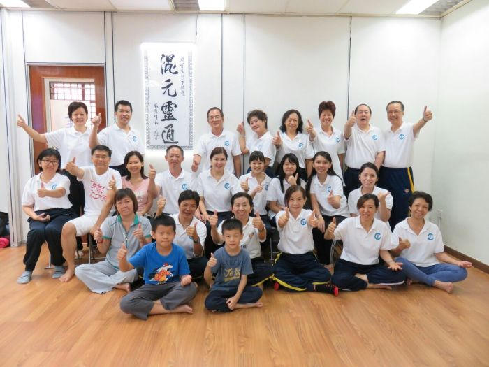 T5R Family_First Generation_20141019