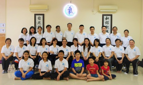 Penang Group Pratice 30Aug2015