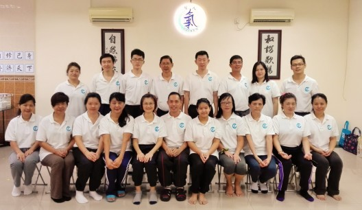 Group Practice 25 Oct 2015